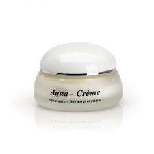 AQUA-CREME idratante, dermoprotettiva (PRODOTTO IN PROSSIMO ESAURIMENTO - SCONTO 8,00€)