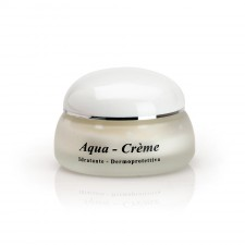AQUA-CREME idratante, dermoprotettiva